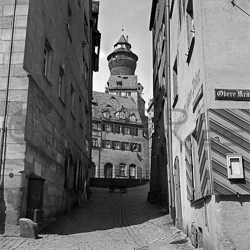Nürnberg (UNA_01724448.highres)