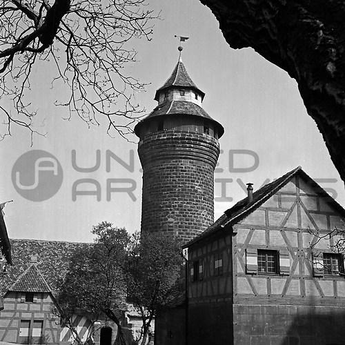 Nürnberg (UNA_01724452.highres)