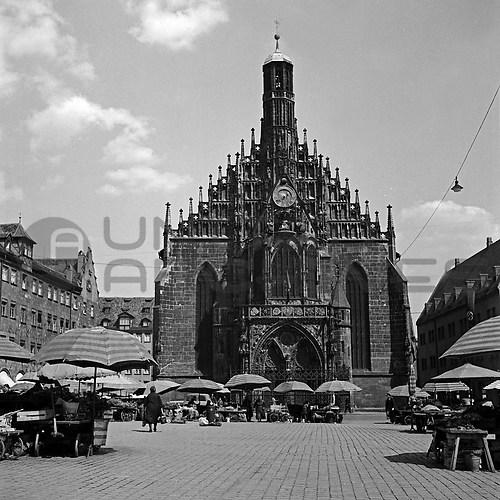 Nürnberg (UNA_01726054.highres)