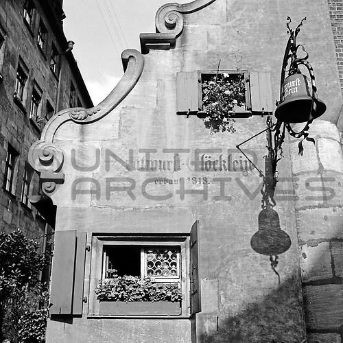 Nürnberg (UNA_01753950.highres)