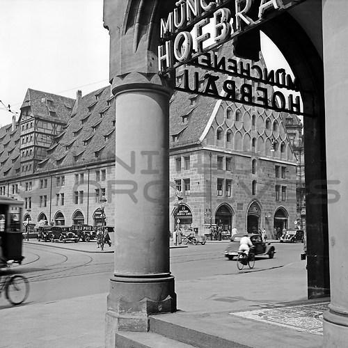 Nürnberg (UNA_01753952.highres)