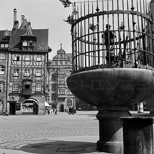 Nürnberg (UNA_01753962.highres)
