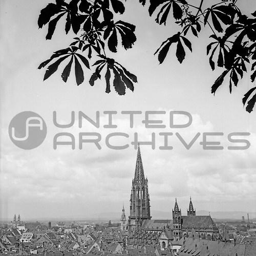 Freiburg (UNA_01743943.highres)