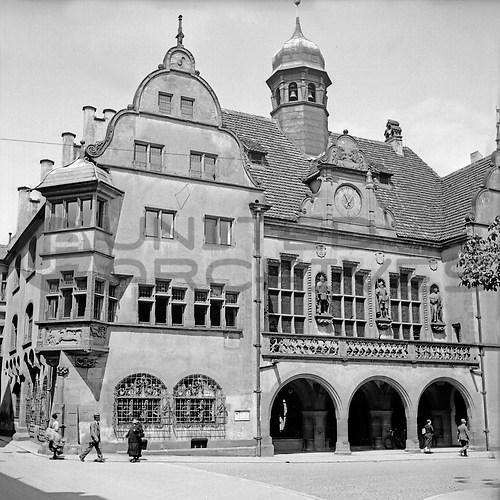 Freiburg (UNA_01743945.highres)