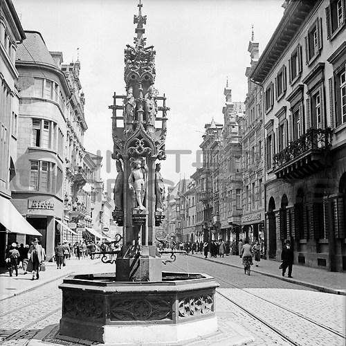 Freiburg (UNA_01743947.highres)