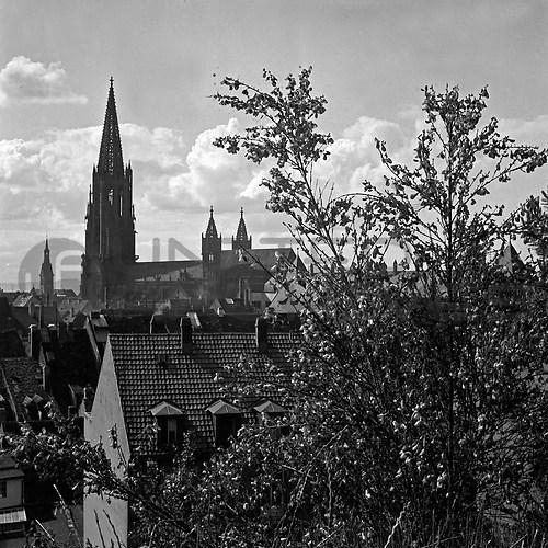Freiburg (UNA_01743951.highres)