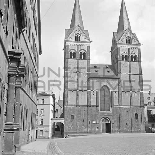 Koblenz (UNA_01757538.highres)