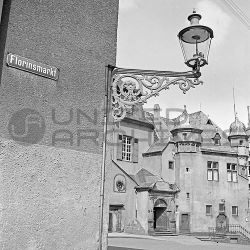 Koblenz (UNA_01757541.highres)