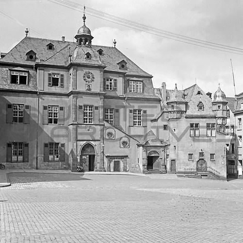 Koblenz (UNA_01757542.highres)