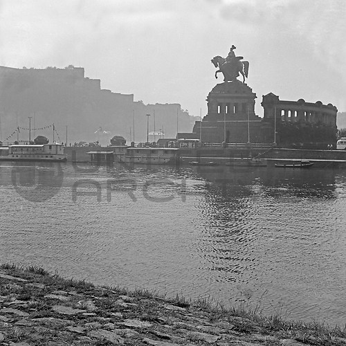 Koblenz (UNA_01757544.highres)