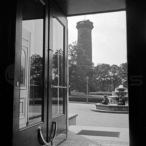 Wuppertal (UNA_01838384.highres)
