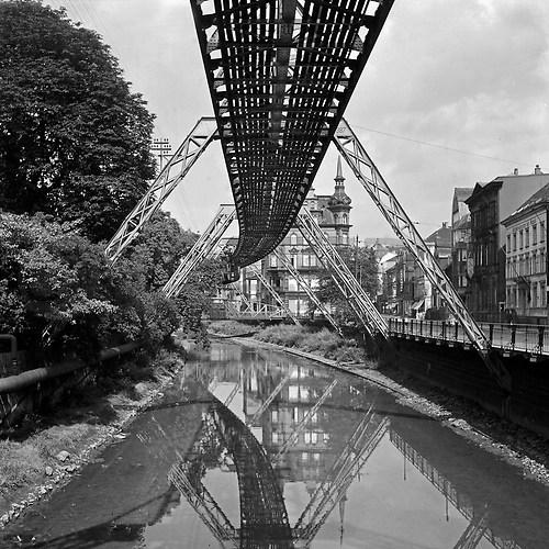 Wuppertal (UNA_01838386.highres)