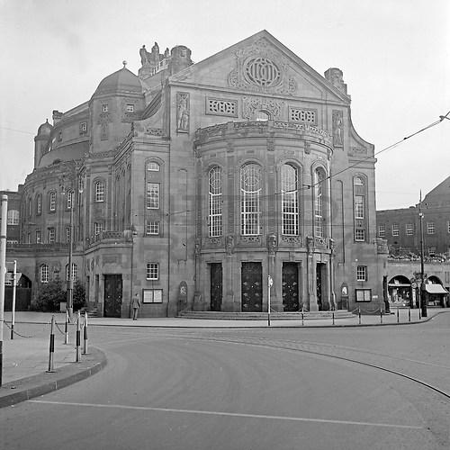 Wuppertal (UNA_01838391.highres)