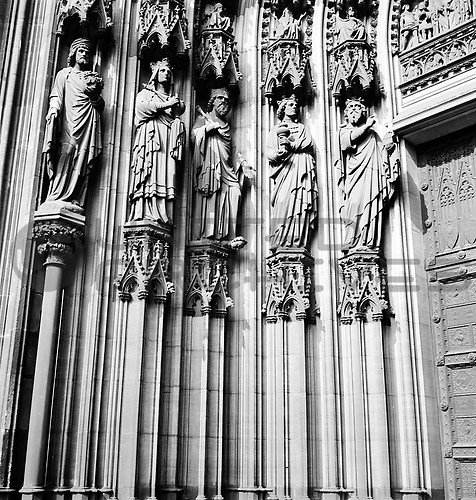 Köln (UNA_01647959.highres)