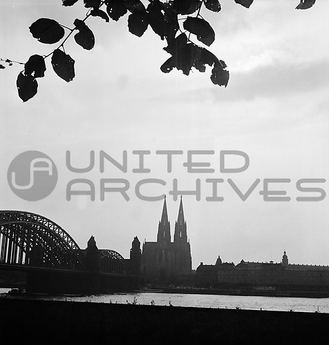 Köln (UNA_01647976.highres)