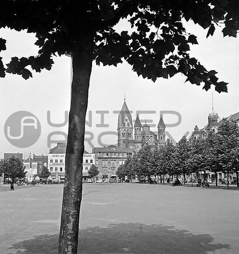 Köln (UNA_01647983.highres)