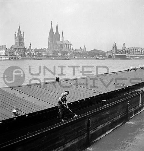 Köln (UNA_01647993.highres)
