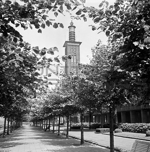 Köln (UNA_01648004.highres)