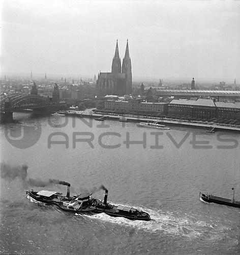 Köln (UNA_01648023.highres)