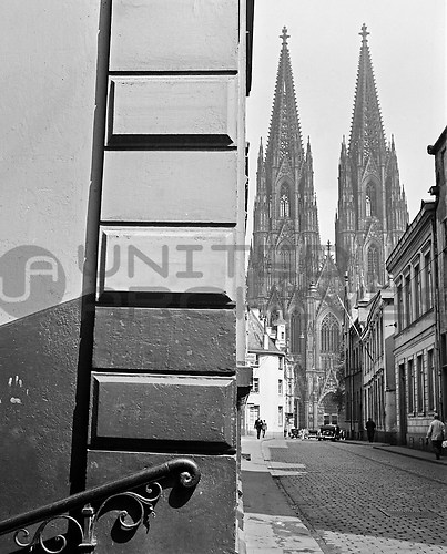 Köln (UNA_01648033.highres)