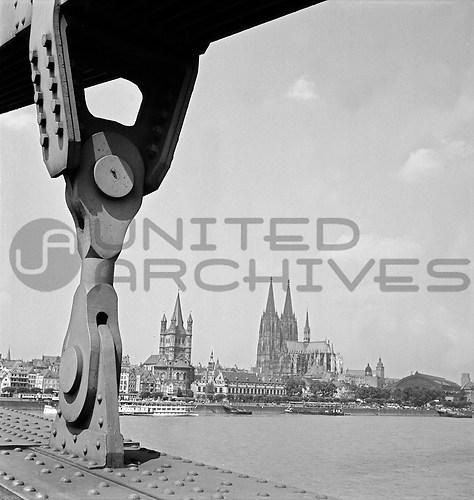 Köln (UNA_01647994.highres)