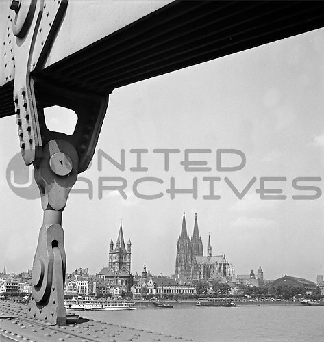 Köln (UNA_01647995.highres)