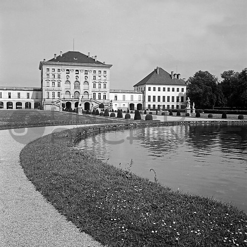 München (UNA_01753942.highres)