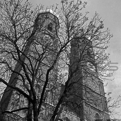 München (UNA_01912968.highres)