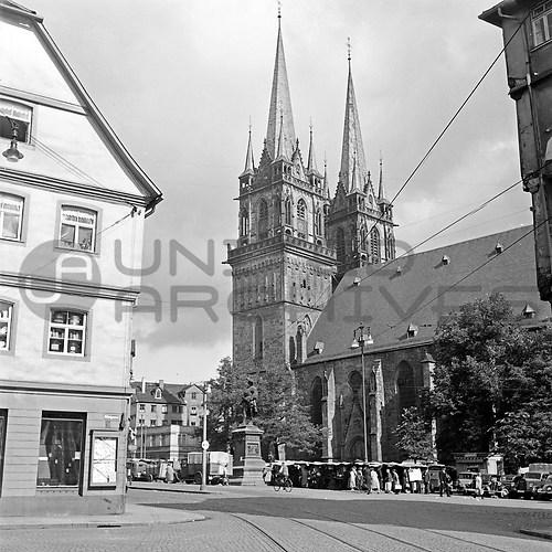 Kassel (UNA_01753988.highres)
