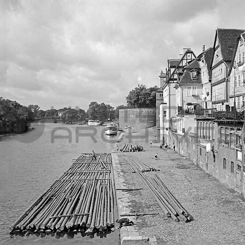 Kassel (UNA_01753989.highres)