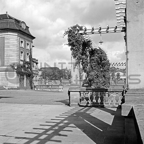 Kassel (UNA_01753991.highres)