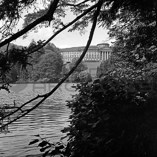 Kassel (UNA_01753997.highres)
