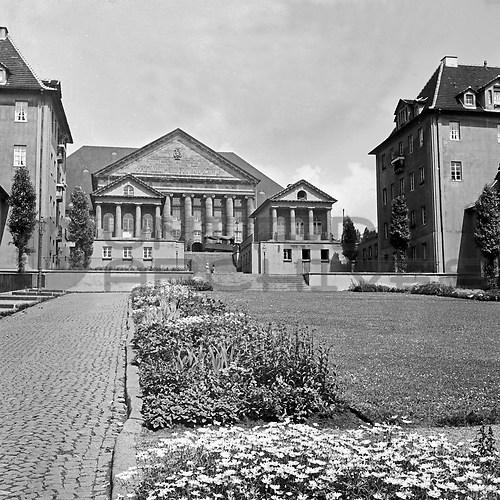 Kassel (UNA_01757477.highres)
