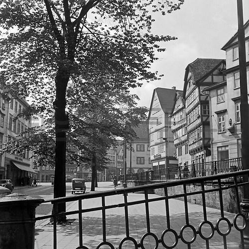 Kassel (UNA_01757484.highres)