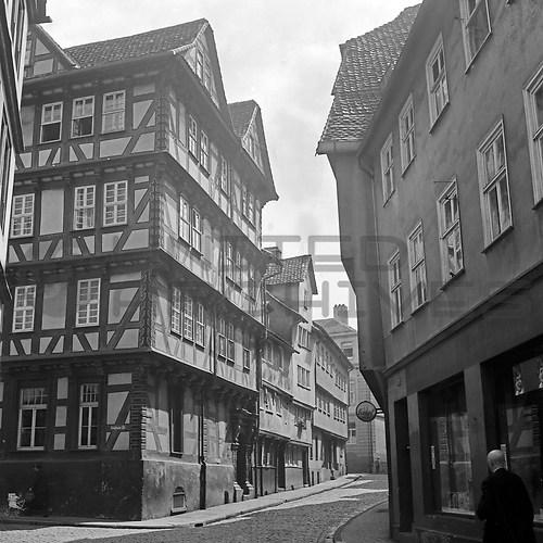 Kassel (UNA_01757485.highres)