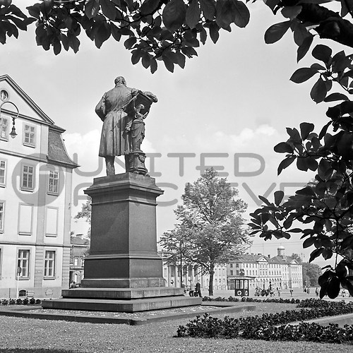 Kassel (UNA_01757489.highres)