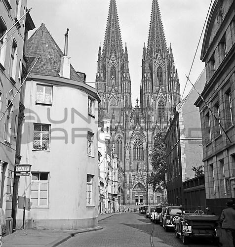 Köln (UNA_01647964.highres)