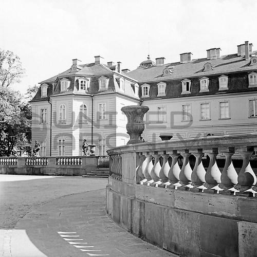 Karlsruhe (UNA_01742303.highres)