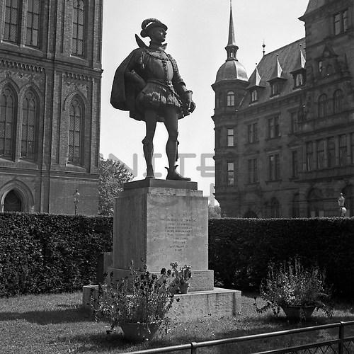 Wiesbaden (UNA_01735477.highres)