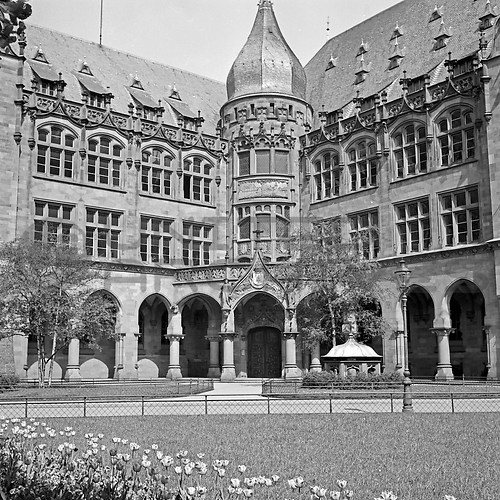 Wiesbaden (UNA_01735478.highres)