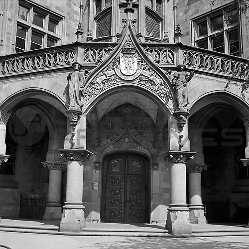 Wiesbaden (UNA_01735479.highres)