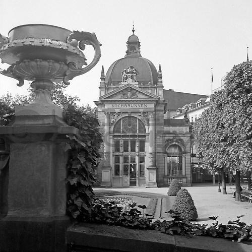 Wiesbaden (UNA_01738752.highres)