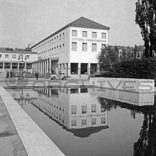 Wiesbaden (UNA_01738756.highres)