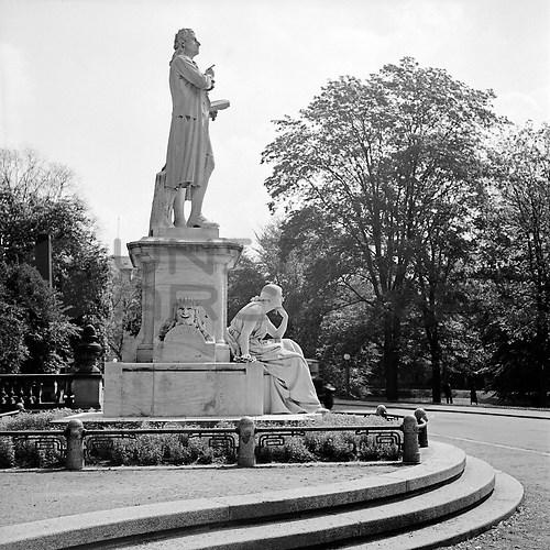 Wiesbaden (UNA_01738761.highres)