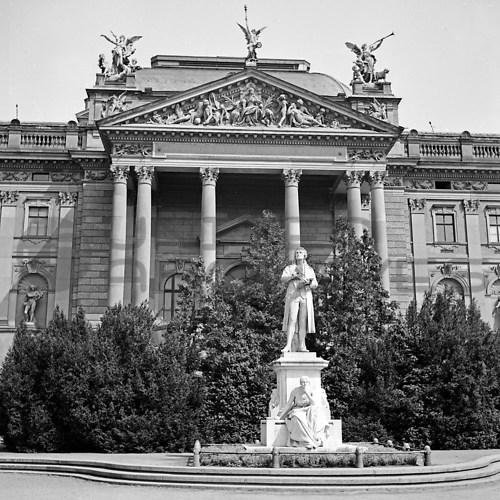 Wiesbaden (UNA_01738763.highres)