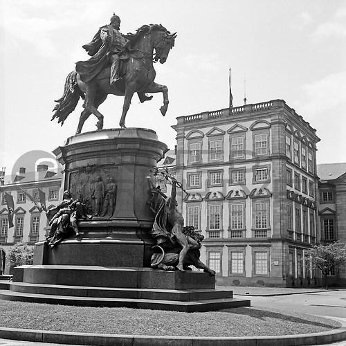 Mannheim (UNA_01738818.highres)