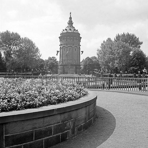 Mannheim (UNA_01738828.highres)