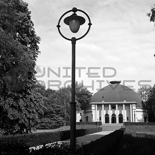 Mannheim (UNA_01738832.highres)