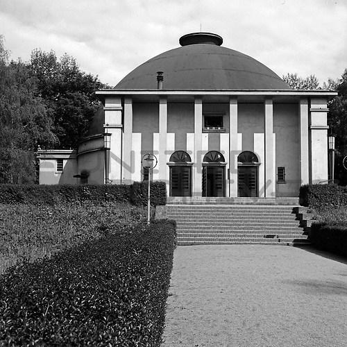 Mannheim (UNA_01738835.highres)