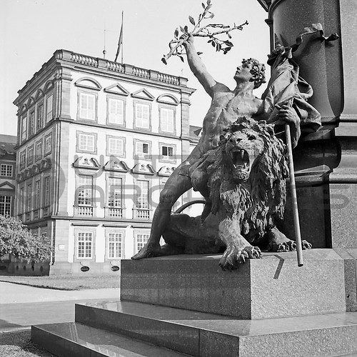 Mannheim (UNA_01738838.highres)